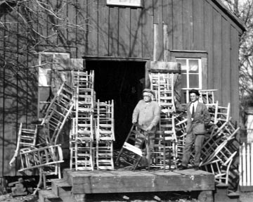 albrecht_chair_factory